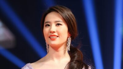 Is The Mulan Star Liu Yifei Single Or Not?