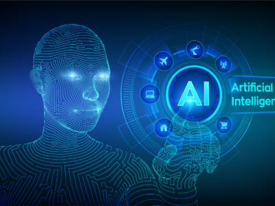 What is Artificial Intelligence? Benefits & Risks of Artificial Intelligence