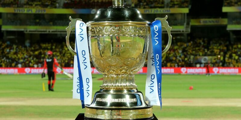 Cheer Up to Play the IPL Fantasy Game