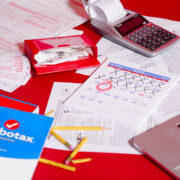 Complete Guide on How to Track Refund on TurboTax