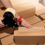 How is Cardboard Packaging Changing the Business World?