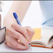 Last-Minute Preparation Tips for CBSE Class 12 Maths Exam