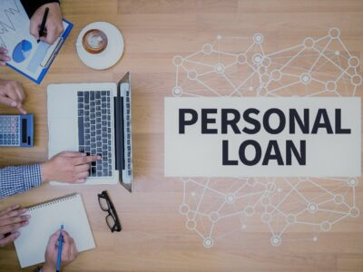 Here Is Why You Should Take a Personal Loan This Festive Season