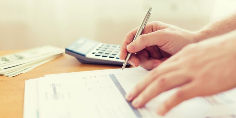 Why Do Small Business Owners Need Bookkeepers in Toronto?
