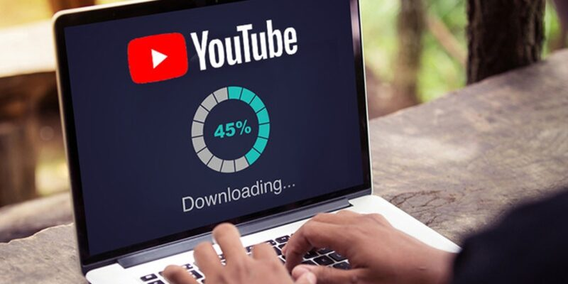 The 4 Best Applications For Downloading The Videos