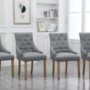 What are the factors to notice before buying Dining Chairs UK?
