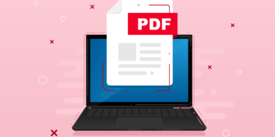 Corrupted Files: 3 Ways To Repair PDF Files And