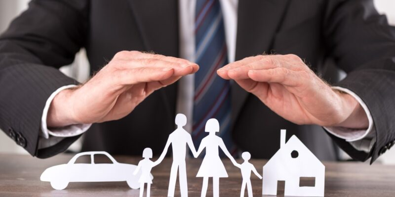 7 Things You Must Know Before Buying Term Insurance Plan
