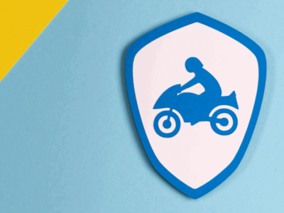 What Are the Elements That Come Together to Determine Your Bike Insurance Premium