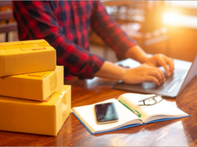 5 finest ecommerce platforms for small companies