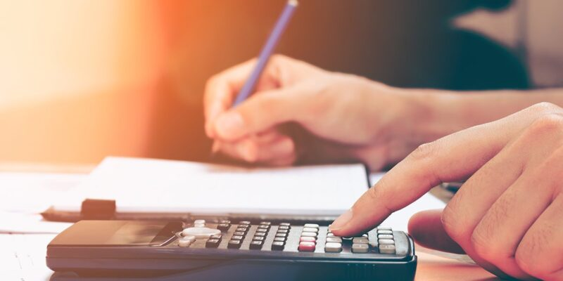 Upgrade Your Career Through Accounting Professional Year Program
