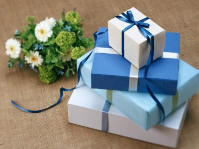The Best Gifts To Give Your Son On His Birthday