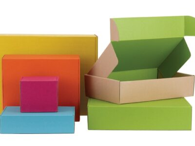 The Ultimate Guide to Retail Packaging Boxes: Simple Dos and Don'ts for Designing Them