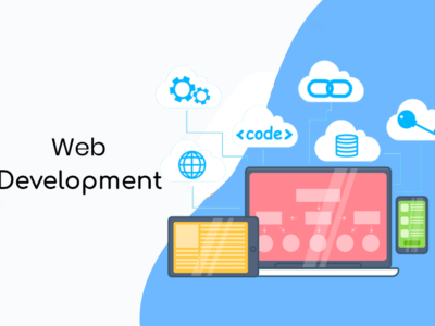 What Major Mistakes Do You Need to Avoid Before Choosing a Web Development Company?