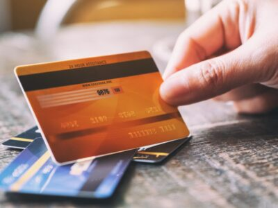 5 Tips to Earn the Maximum Rewards on your Credit Card